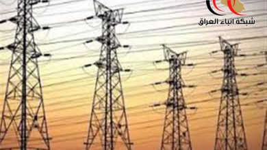 Photo of وزير الكهرباء والنفط أمام البرلمان لأستجوابهم مع انهيار المنظومة الكهربائية