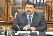 Photo of السوداني: نقف ضد استقطاع رواتب الموظفين ونعمل على زيادة إعانة الحماية الاجتماعية