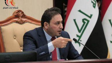 Photo of الكعبي : البرلمان يعمل على تقليل الإنفاق وخفض العجز في الموازنة
