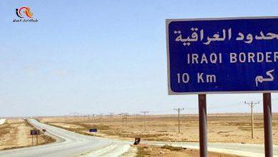 Photo of خلية الأزمة تطلب إغلاق حدود العراق لـ 14 يوماً