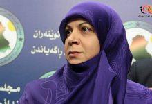 Photo of انسحاب حنان الفتلاوي من تحالف الحكيم