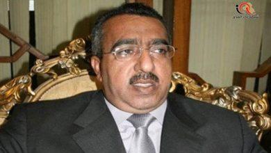 Photo of أمين بغداد الأسبق صابر العيساوي يكشف أسرار تخص تعطيل مشروع قناة الجيش