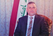 Photo of الاعرجي يصف الانتخابات المبكرة (بالانتخابات المبررة ) لممارسة الأحزاب سطوتها