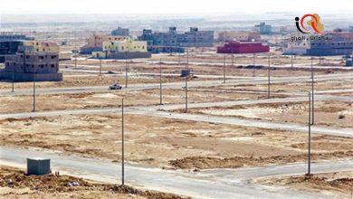 Photo of بالوثائق.. وزارة الاعمار توافق على شمول المتقاعدين بتوزيع قطع الاراضي