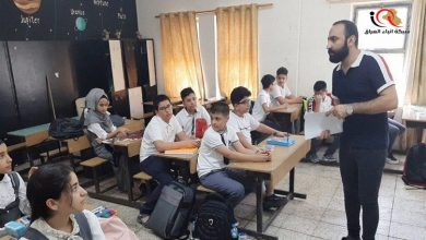 Photo of بالجدول.. التربية تعلن اسماء المقبولين بمدارس الموهوبين في بغداد