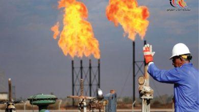 Photo of إرتفاع صادرات العراق النفطية لأمريكا