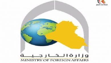 Photo of وزير الخارجية: أرسلنا طلبا لمجلس الأمن بشأن الرقابة الانتخابية