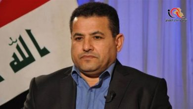 Photo of الاعرجي يشدد على ضرورة التزام شركات الهاتف النقال بالعقد المبرم مع هيئة الإعلام والاتصالات