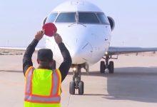 Photo of أمانة مجلس الوزراء: عقد مع الصين لتأهيل مطار الناصرية.. وآخر مع شركة تركية للمراقبة