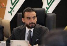 Photo of الفتح للحلبوسي: ان شاء الله رئاستك لمجلس النواب لن تدوم