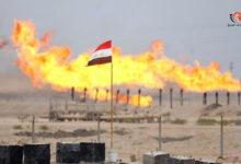 Photo of سلام للعراق والآفاق .. إرتفاع أسعار النفط الخام لتتجاوز الـ75 دولارا للبرميل