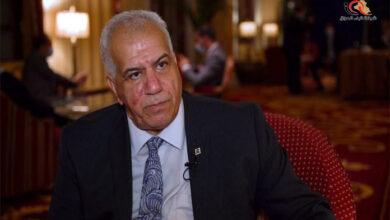 Photo of مستشار للكاظمي: النظام العراقي الحالي لا يناسب طموحات المواطنين