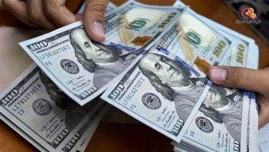 Photo of المالية النيابية: البنك المركزي هو المسؤول عن تغيير سعر الصرف