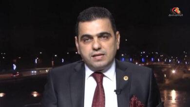 Photo of العمل النيابية: قانون تقاعد القطاع الخاص سيوفر الاستقرار النفسي والمادي للعاملين