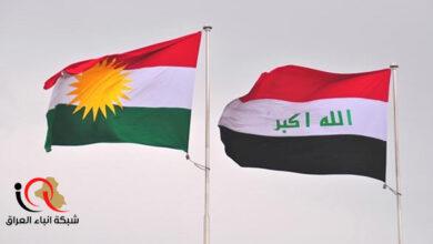 Photo of الكعبي: الصفقات السياسية مع الاقليم تجعل البرلمان عاجزا عن تمرير الموازنة بالاغلبية