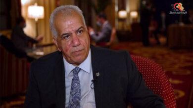 Photo of مستشار الكاظمي: موعد الانتخابات المبكرة لا يقبل التأجيل