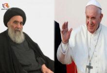 Photo of ماذا قال الكاظمي عن اللقاء المرتقب بين المرجع السيستاني والبابا فرنسيس؟
