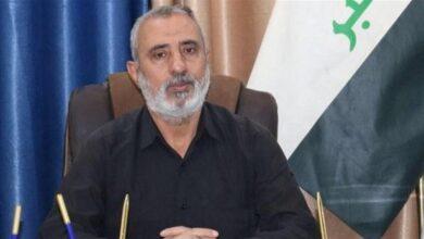 Photo of النائب حسن سالم يطالب مجلس النواب بانصاف المضحين من الشهداء والسجناء والمعتقلين
