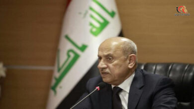 Photo of وزارة النفط تستفز الموانئ رسمياً، والحمامي يواصل دفاعه عن قانون الموانئ