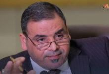 Photo of لجنة الزراعة تزف بشرى للمهندسين الزراعيين: درجات وظيفية قادمة