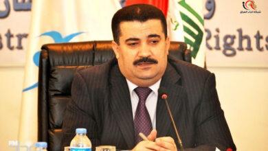 Photo of السوداني يحدد الموعد القانوني لاقالة رئيس هيأة الاعلام من منصبه