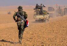 """Photo of الحشد يعلن عن انطلاق عملية """"ثأر الشهداء"""" لتأمين وادي الشاي والزيتون"""