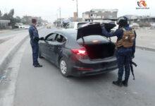 Photo of إعلام عمليات بغداد: اعتقال متهمين بالإرهاب والسرقة ومخالفة تعليمات مديرية الإقامة في مختلف قواطع المسؤولية.
