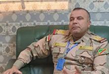 Photo of بتوجيه من معالي رئيس الوزراء المحترم بفتح جميع الطرق المغلقة من عام ٢٠٠٣