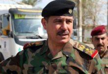 Photo of سكرتير القائد العام: اعتبارا من اليوم سيتم رفع عدد من سيطرات بغداد ..