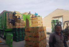 Photo of التجارة تعلن وصول أولى كميات زيت الطعام من المنتج المحلي