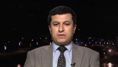 Photo of المالية النيابية : لا خيار امامنا سوى استجواب وإقالة وزير المالية