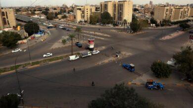 Photo of محافظ بغداد: خطط إعمار العاصمة جاهزة لكنها متوقفة لهذا السبب