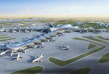 Photo of الأنبار توجه دعوة لشركة متخصصة لوضع تفاصيل البدء بمشروع إنشاء مطارها