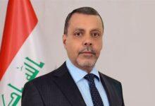 Photo of محافظ بغداد يعلن تشكيل لجنة لردع المتلاعبين بالاسعار