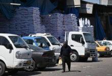 Photo of التجارة: تفاصيل جديدة بشأن 'حصة رمضان'