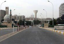 Photo of توضيح جديد بشأن حظر التجوال.. هل سيعود الشامل؟
