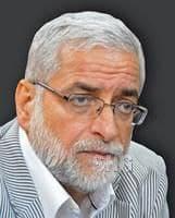 محمد عبد الجبار الشبوط