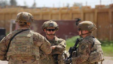 Photo of خبير أمني: عدم إخراج القوات الامريكية ينعكس على الملف الأمني وسيادة العراق