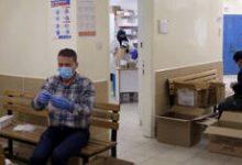 Photo of الصحة تحذر من السلالات المتحورة لكورونا وتصدر توجيها للمواطنين
