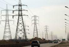 Photo of الكهرباء تحدد موعد وصول انتاجها الى 21 ألف ميغاواط