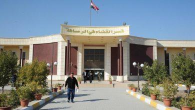 Photo of القضاء: الإعدام شنقاً بحق منفذي الهجوم على سجن 'أبو غريب' عام 2013