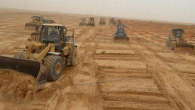 Photo of مستشار رئيس الوزراء يحدد موعد إغلاق استمارة توزيع قطع الأراضي
