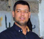 Photo of وليد الطائي
