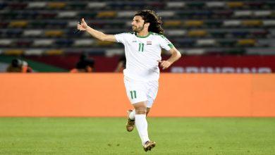Photo of الاهلي الليبي يعلن انتقال لاعب المنتخب الوطني همام طارق الى صفوفه