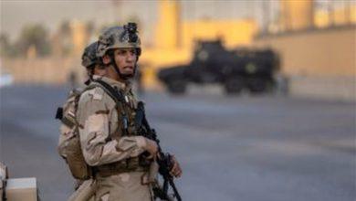 Photo of المباشرة بتطبيق الخطة الخاصة بالزيارة الاربعينية واغلاق عدد من الطرق في بغداد