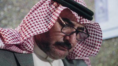 Photo of لقاءٌ مع عضو البرلمان السابق ورئيس الحزب القومي العربي السيد محمد حسن كنعان