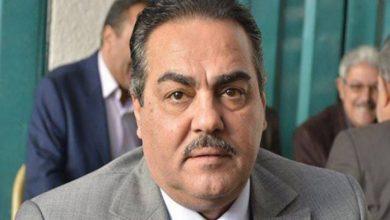 Photo of اللامي: المفوضية ستتلافى الكثير من المشاكل عبر عمليات محاكاة الانتخابات