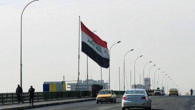 Photo of مسؤول: رفع الحظر الجزئي في العراق مرهون بأمرين