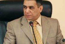 Photo of بتهمة إهانة الحكومة العراقية الحكم على قاض عراقي معروف بالحبس المشدد ؟!