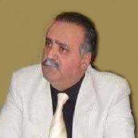 Photo of لله درك ياشعبي .. ومن يقرأ فنجانك يا عراق ؟؟